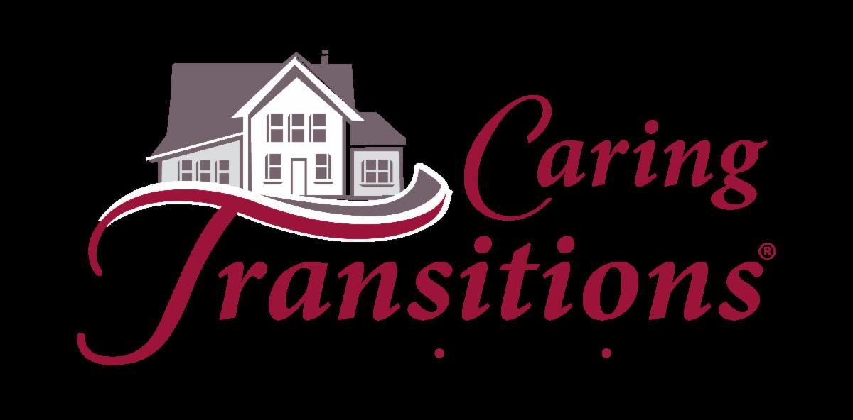 CaringTransitions_Logo_XLarge.png
