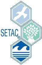 SETAC_Logo