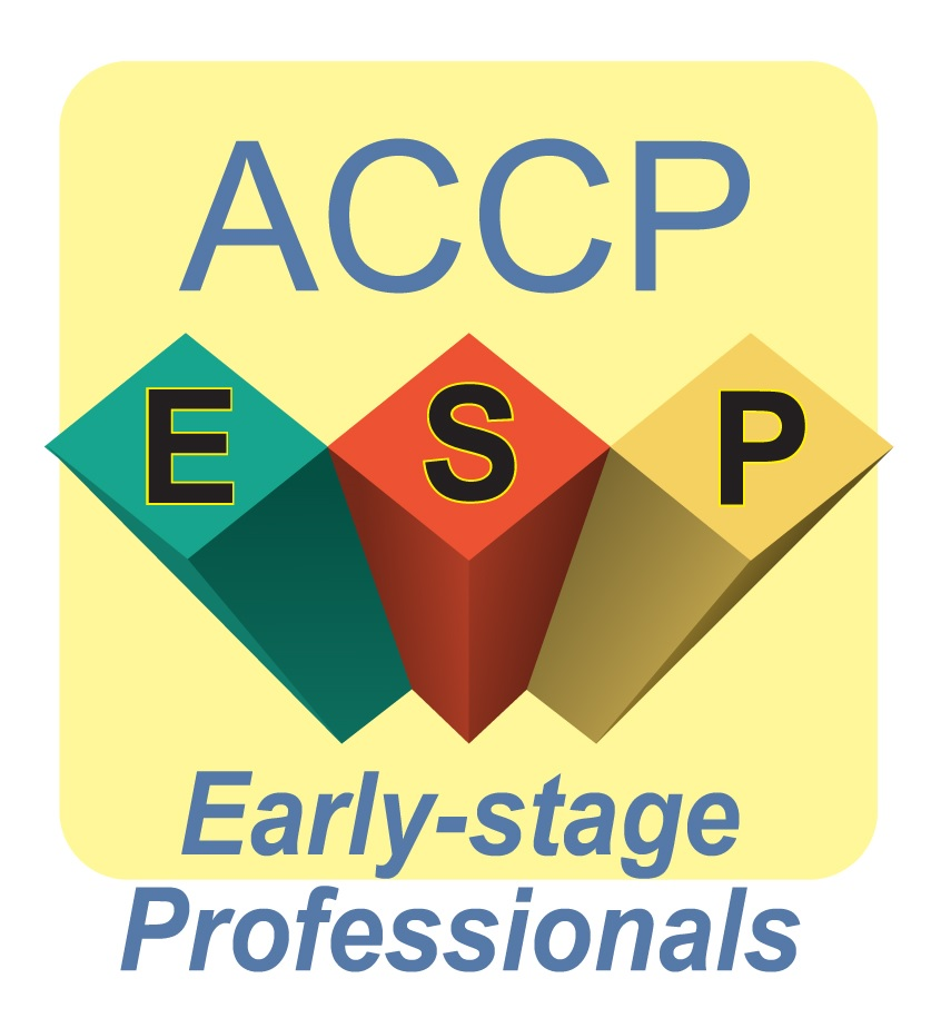 Early-stage Professionals