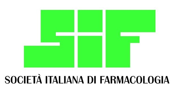 Italian Society of Pharmacology