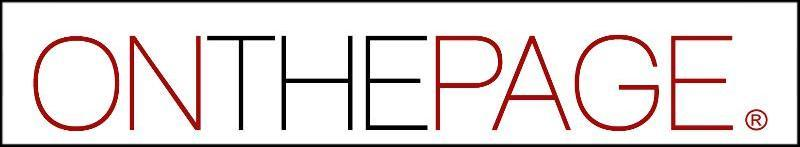 OTP website logo FINAL
