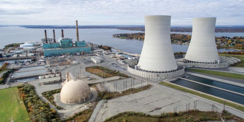 brayton point power plant