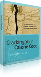 Cracking Your Calorie Code