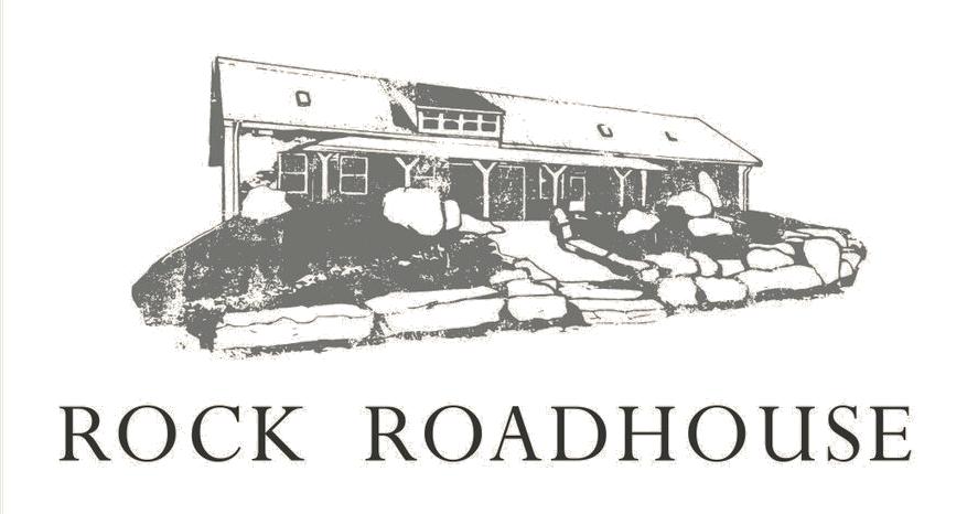 Rock Roadhouse Logo
