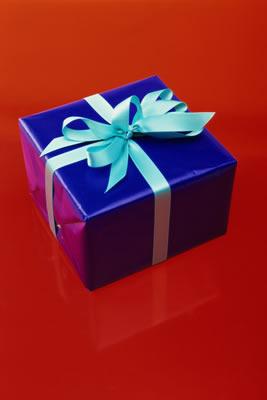 blue-gift.jpg