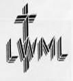 LWML Logo