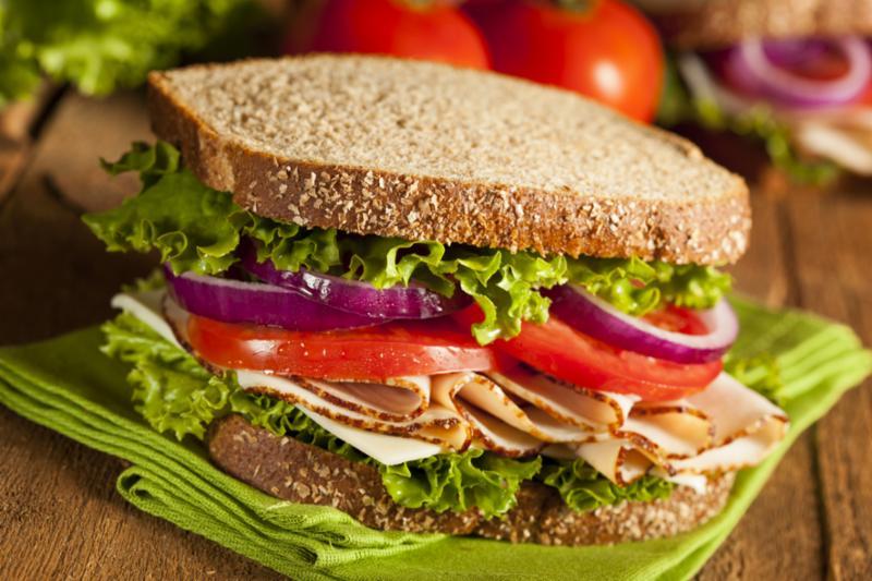turkey_sandwich.jpg