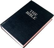bibleb.jpg