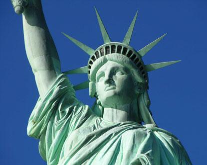 statue_of_liberty.jpg