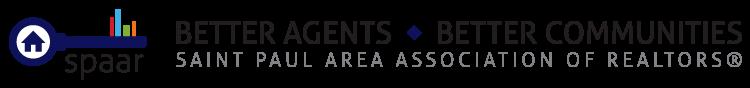 SPAAR Logo