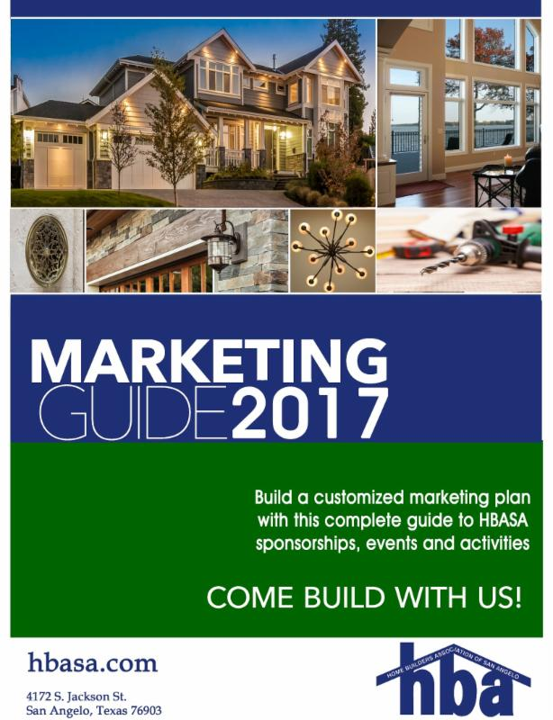 Our Marketing Guide For 2017 Is Now Available