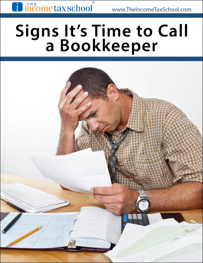 Signs-It_u2019s-Time-to-Call-a-Bookkeeper-768x994.jpg