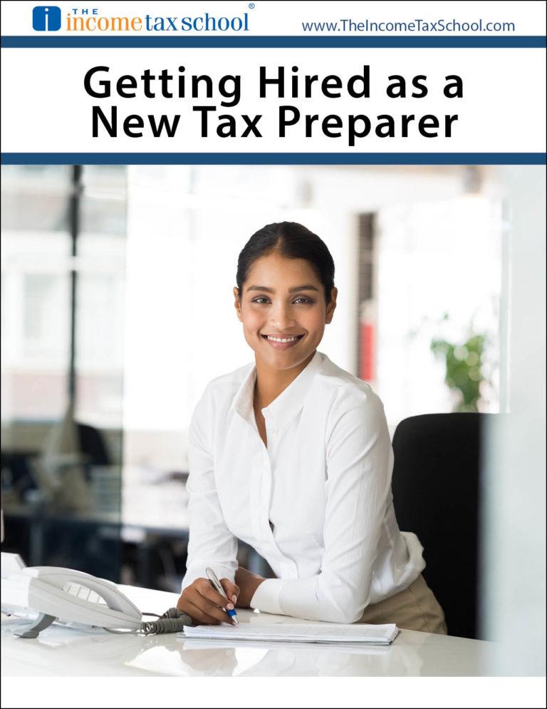 Getting-Hired-as-a-New-Tax-Preparer-768x994.jpg