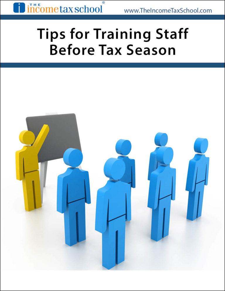 Tips-for-Training-Staff-Before-Tax-Season-768x994.jpg