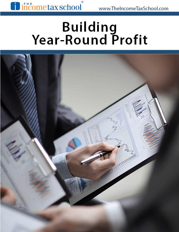 Year-round-Profit.jpg