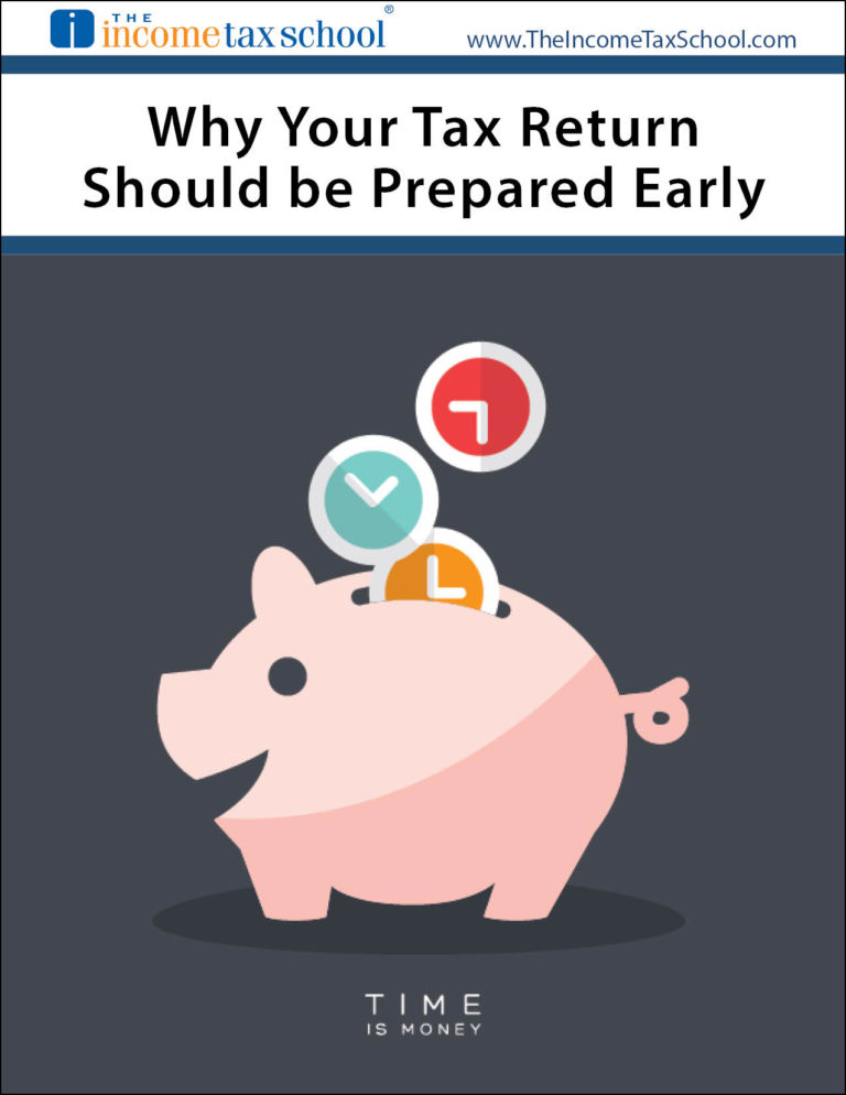 Why-Your-Tax-Return-Should-be-Prepared-Early-768x994.jpg