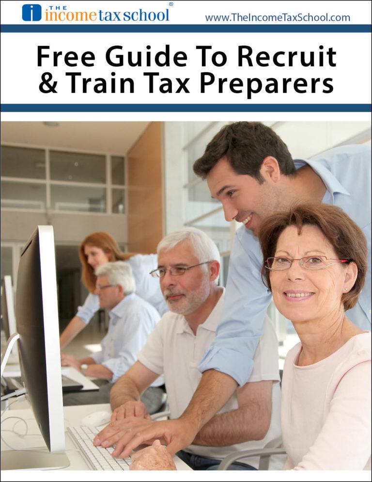 Free-Guide-To-Recruit-Train-Tax-Preparers-768x994.jpg