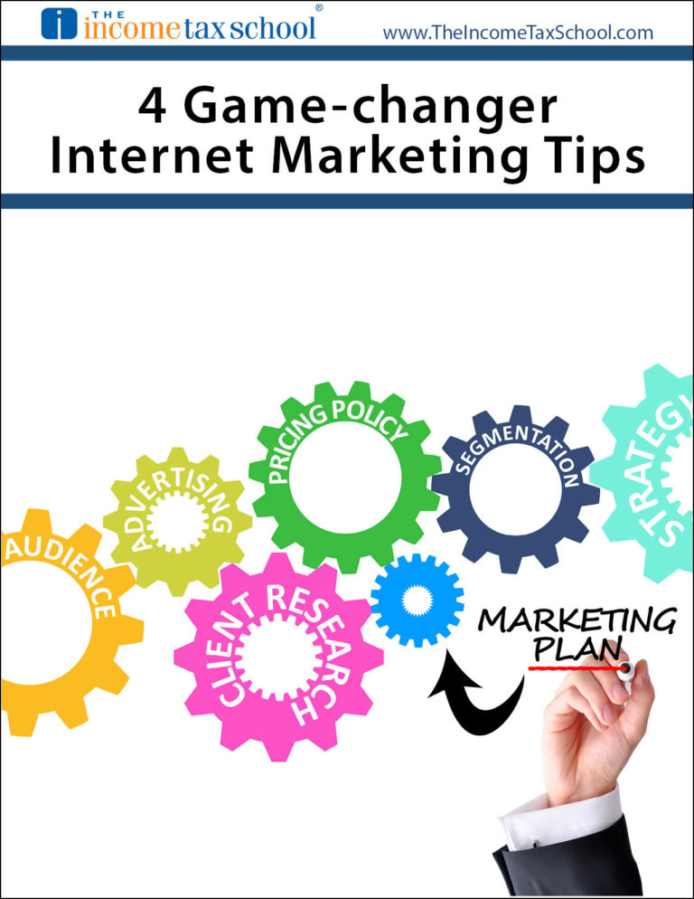 4-Game-changer-Internet-Marketing-Tips-768x994.jpg
