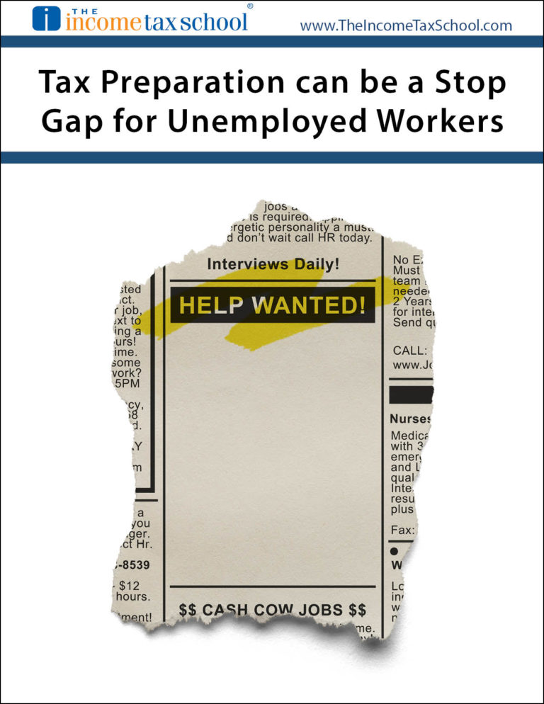Tax-Preparation-can-be-a-Stop-Gap-for-Unemployed-Workers-768x994.jpg