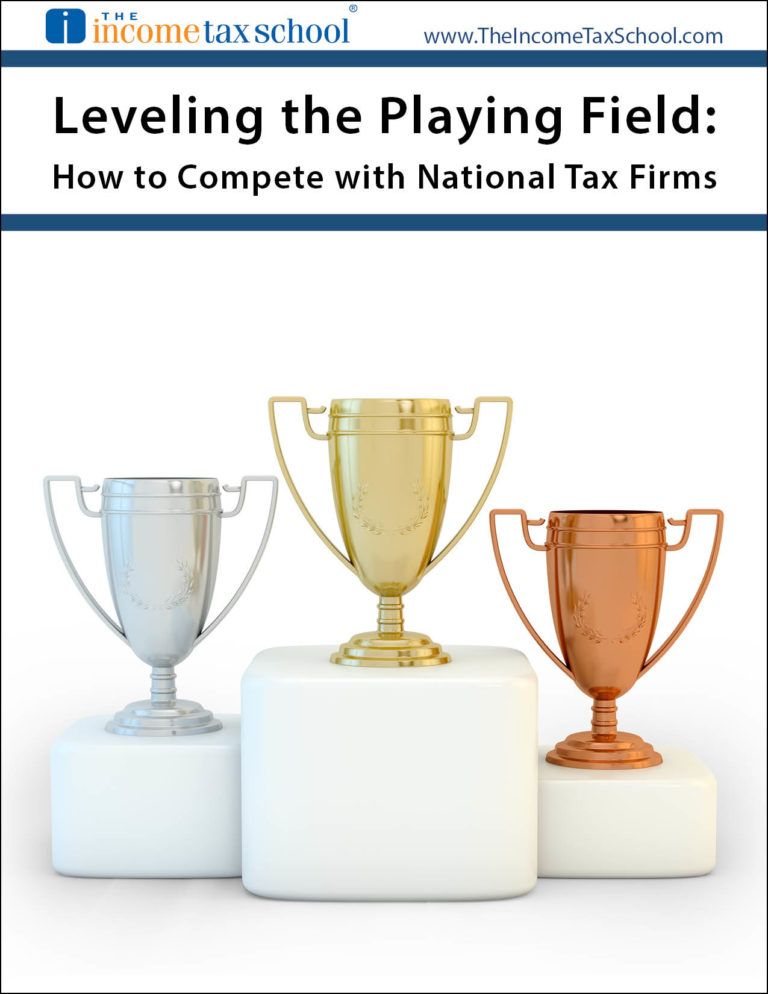 Leveling-the-Playing-Field-How-to-Compete-with-National-Tax-Firms-768x994.jpg