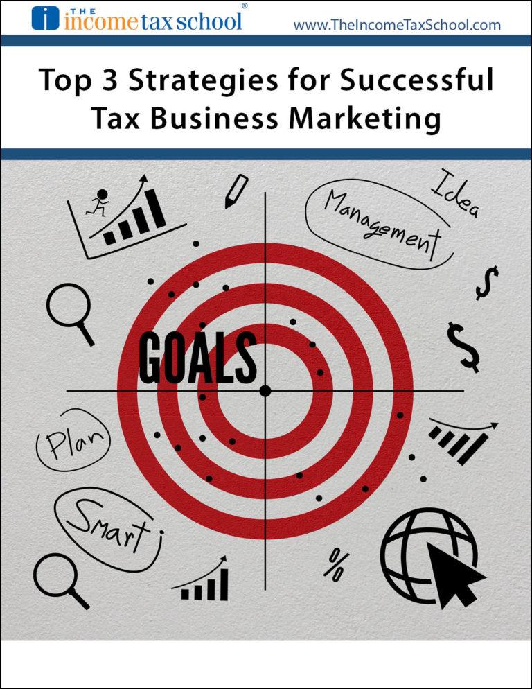 Top-3-Strategies-for-Successful-Tax-Business-Marketing-768x994.jpg