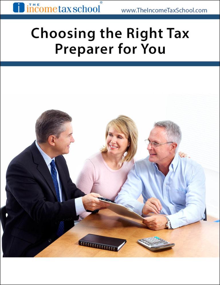 Choosing-the-Right-Tax-Preparer-for-You-768x994.jpg