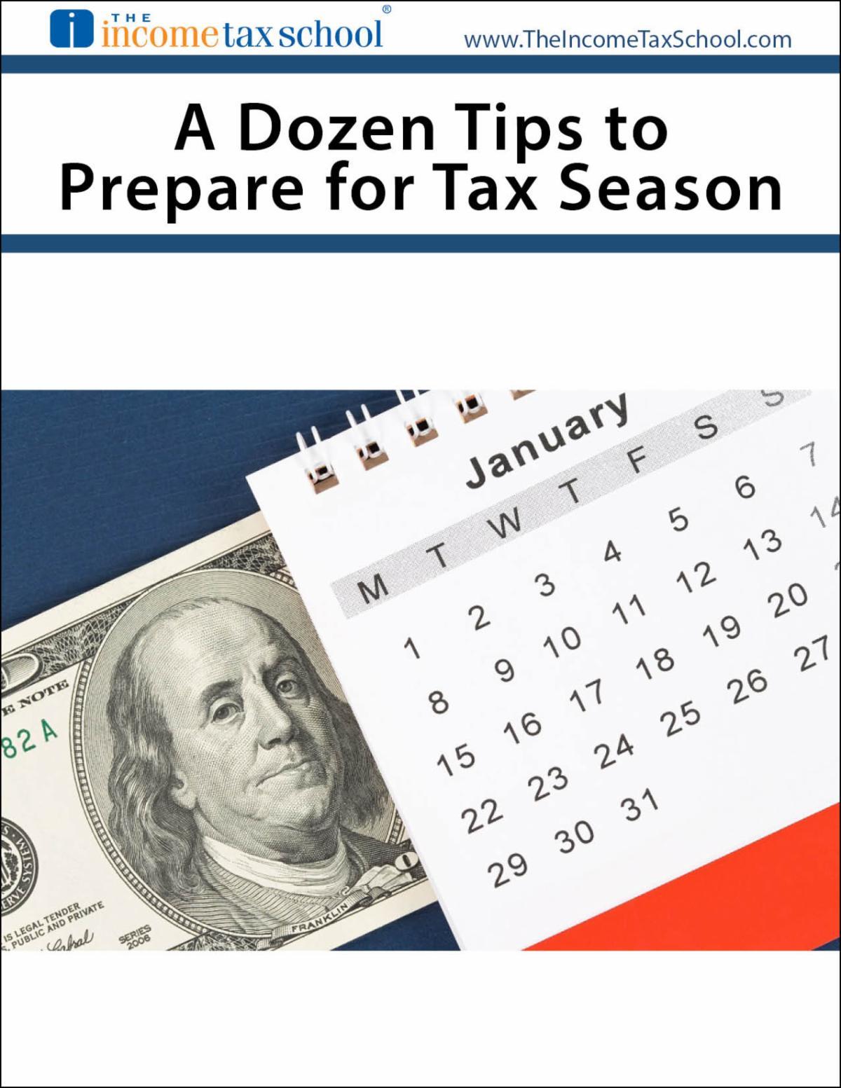 A-Dozen-Tips-to-Prepare-for-Tax-Season.jpg