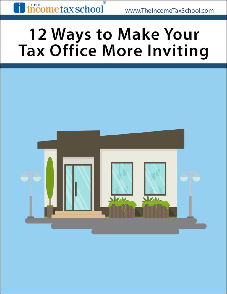12-Ways-to-Make-Your-Tax-Office-More-Inviting-768x994.jpg