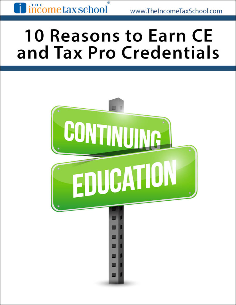 10-Reasons-to-Earn-CE-and-Tax-Pro-Credentials-768x994.jpg