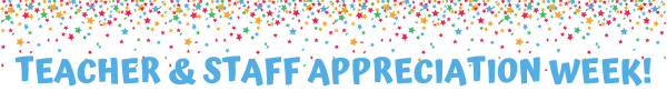 TEACHER APPRECIATION WEEK _2_.png