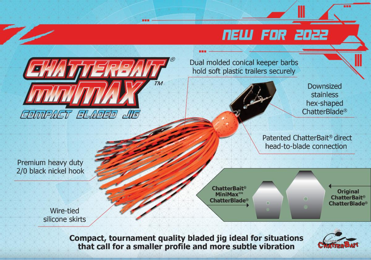 ChatterBait_Mini_Max_Product_Page.jpg