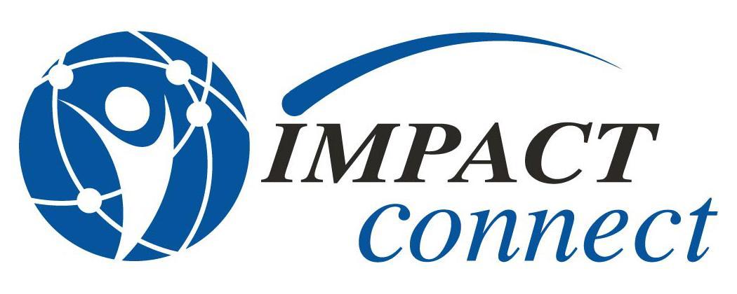 IMPACTConnect_logo.jpg