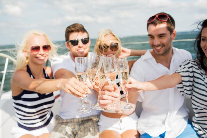 Five Luxury Catamarans For Rent   All- Inclusive   52 - 67 Feet   BVI, Leewards & Windwards