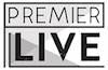 Premier Kenney Chesney live