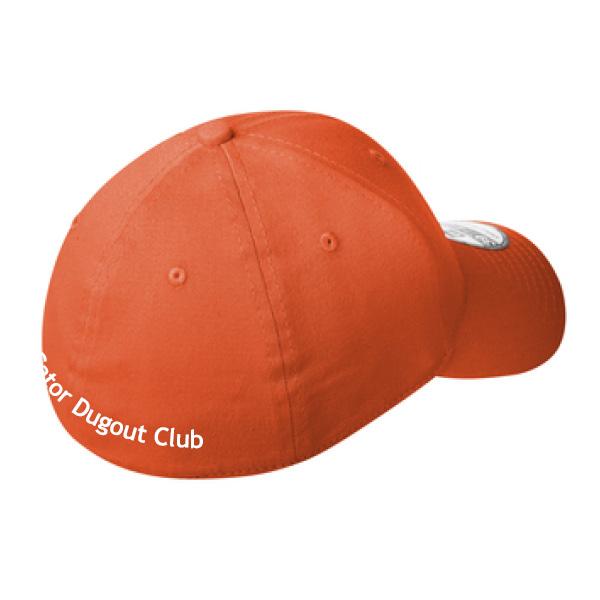 product-ne1000-orange-back.jpg