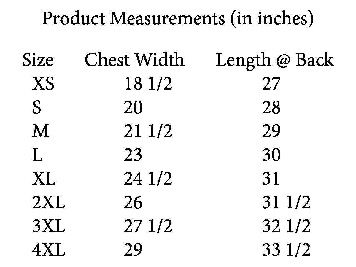 size-chart-tt11.png