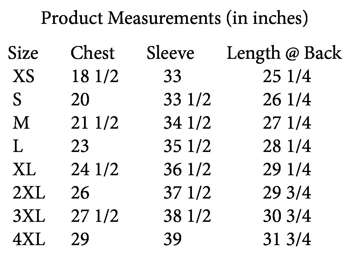size-chart-tt11l.png
