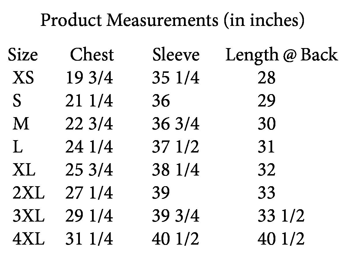 size-chart-j717.png