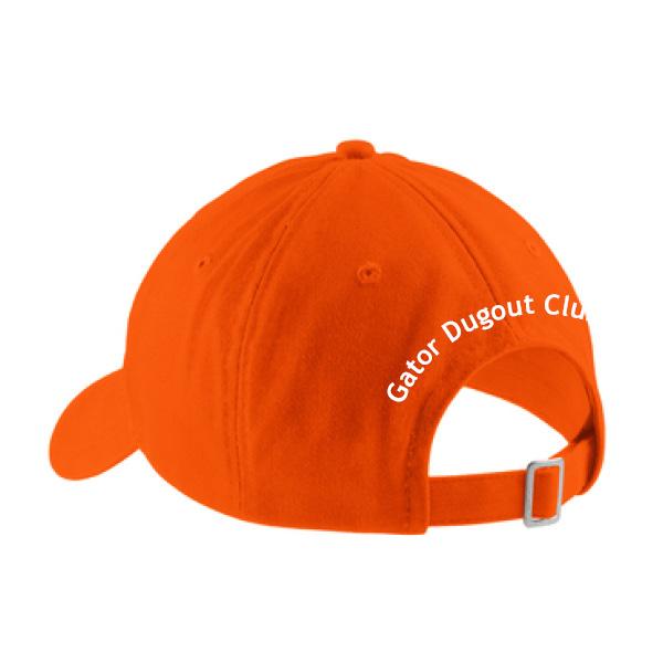 product-cp77-orange-back.jpg