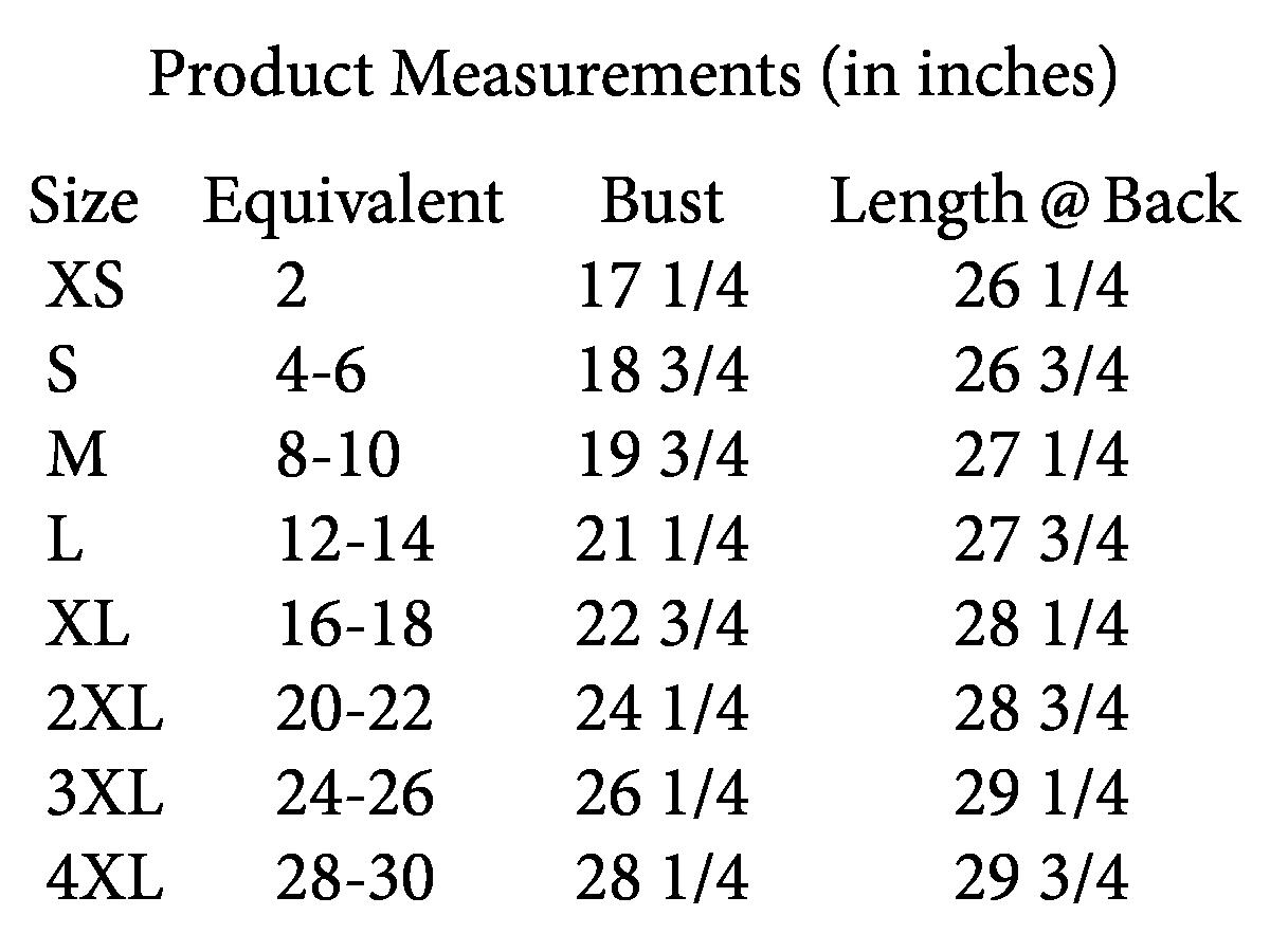 size-chart-lk110.png