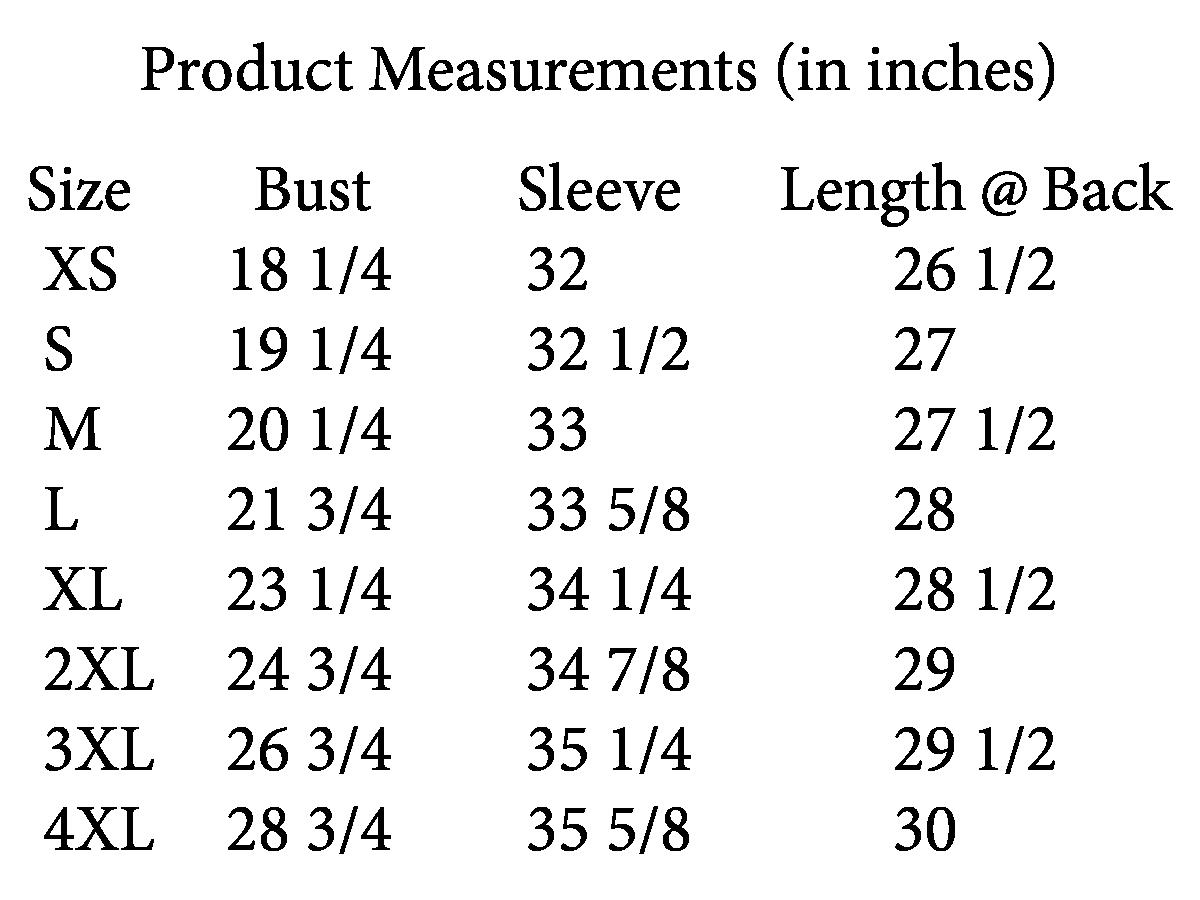 size-chart-L717.png