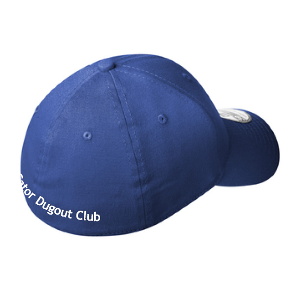 product-ne1000-blue-back.jpg