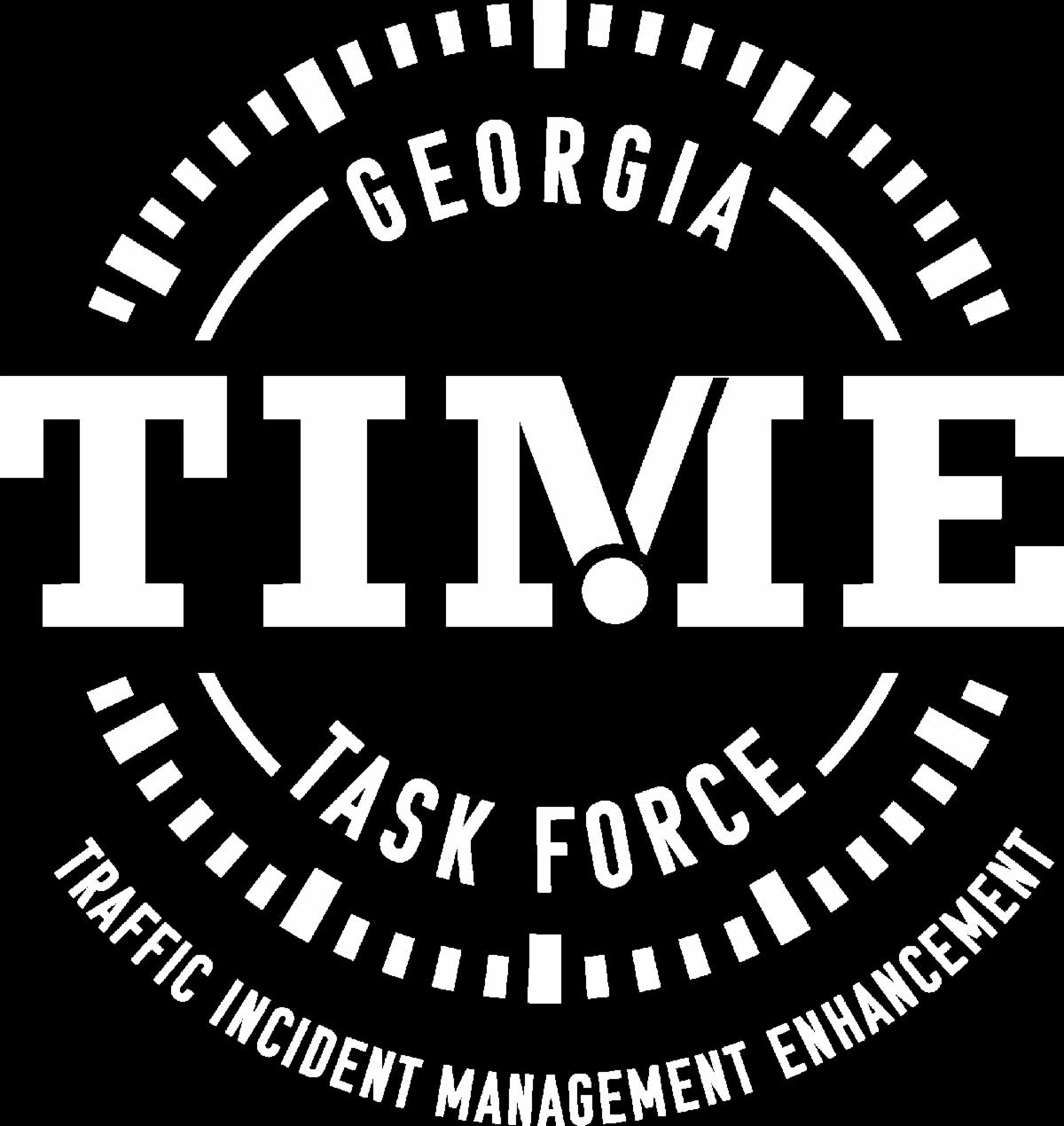 TIME Logo White.png