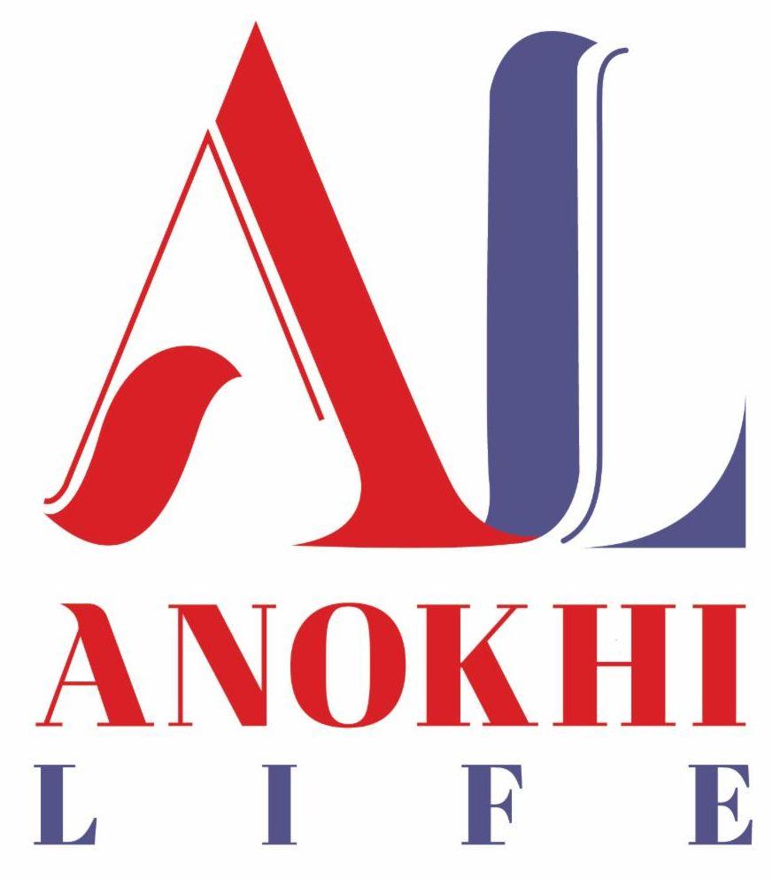 ANOKHI LIFE