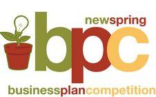 HCC Newspring BPC