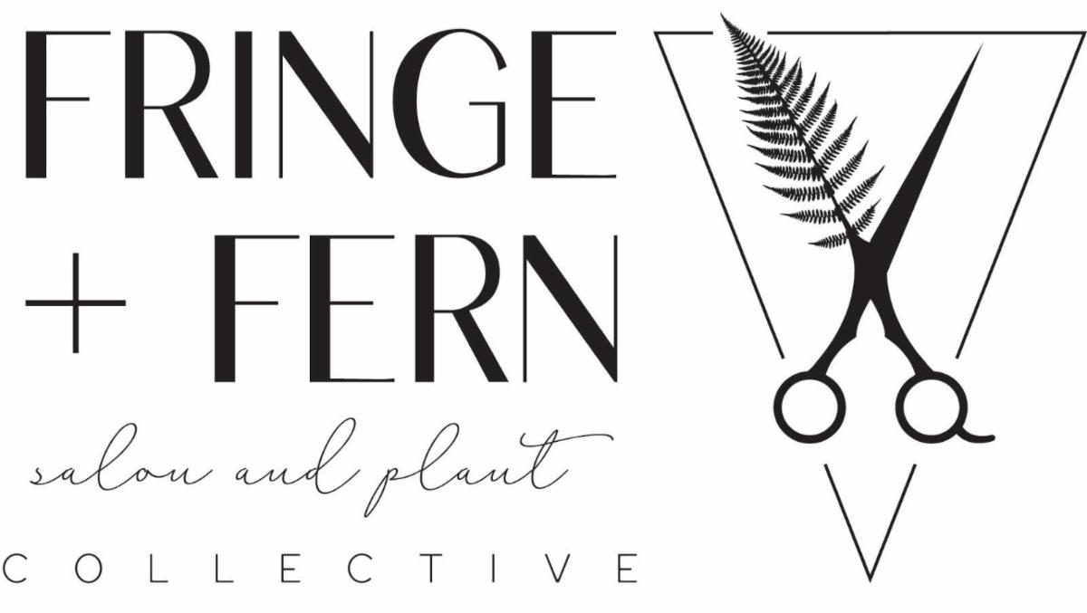 Fringe and Fern