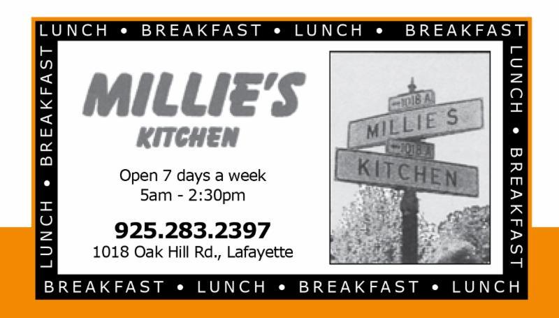 IDME-TWZN-LLAE-HXR6 IDME-TWZN-LLAE-HXR6 Millie's Kitchen