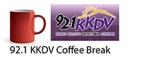 KKDV Coffee Break