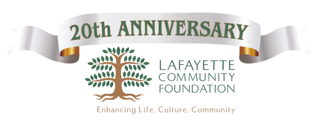 Lafayette Community Foundation