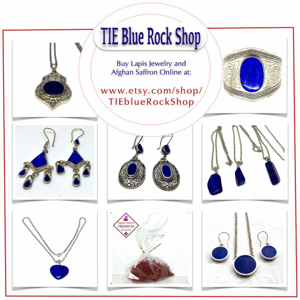 www.Etsy.com/shop/tieBlueRockShop